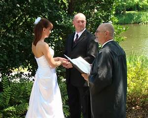 new orleans weddings and marriage ceremony information With wedding ceremony for minister
