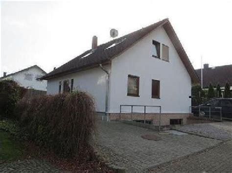Häuser Kaufen In Baesweiler