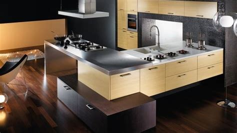 modern kitchen remodeling ideas modern kitchens 25 designs that rock your cooking world