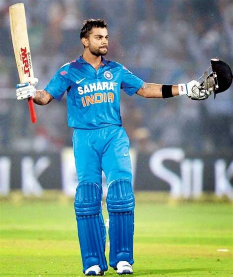 21 Virat Kohli Hd Photos And