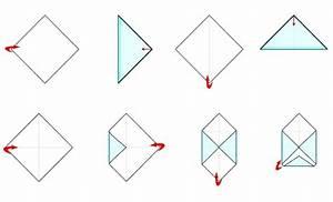 Comment Fabriquer Une Enveloppe : comment faire une enveloppe plus de 70 tutos et id es ~ Melissatoandfro.com Idées de Décoration