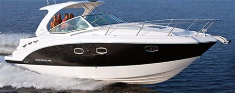 Chaparral Boats Reliability by Bayliner 16 Regal 28 Rage 41 Riviera 53 13