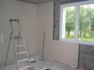Isolation Mur Interieur Mince : isolation ouate de cellulose castorama devis gratuit ~ Dailycaller-alerts.com Idées de Décoration