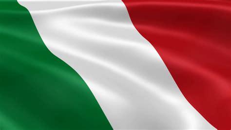speak italian  dallas dallas tx meetup