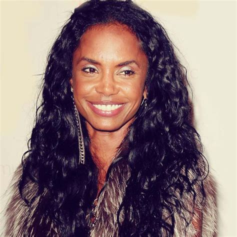 actress kim porter death model actress kim porter passes away at 47 top news wood