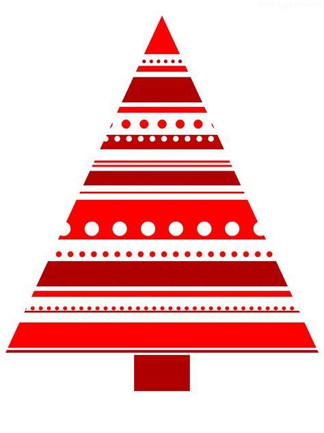 christmas tree printable christmas pinterest