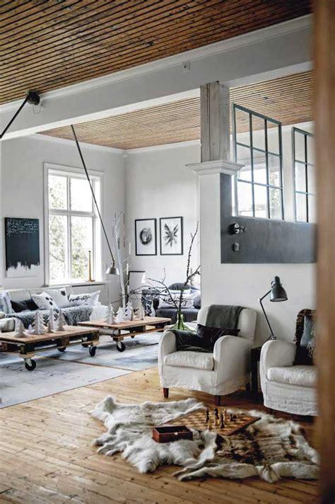 Scandinavian Interior Design Style by Scandinavian Interior Design Style Ideas For Interior