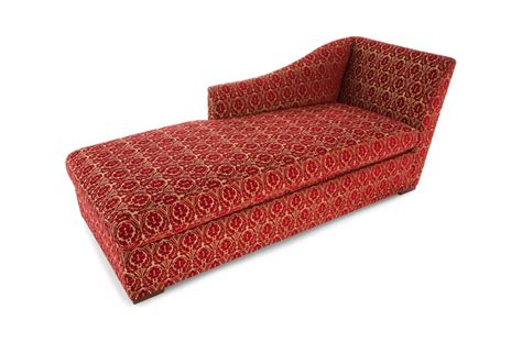 chaise sofa bed uk chaise sofa bed chaise longues the sofa chair company