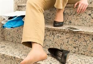 Astuce Pour Sol Glissant : sol glissant que faire tout pratique ~ Premium-room.com Idées de Décoration