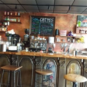 The Penny Path Cafe & Crepe Shop   84 Photos   Cafes