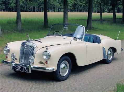28 Best 1950s Luxury Cars Images On Pinterest