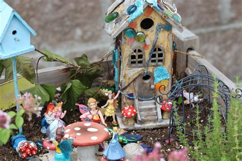 child  reggio inspired preschool fairy dust