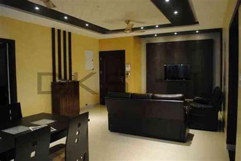 home interiors in chennai keerthivarman residence by quadrantz consultants interior