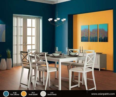 colour combinations images  pinterest color combinations color combos  colour