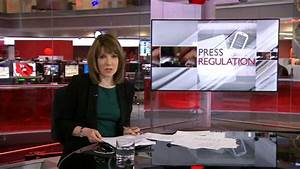 BBC News -- 8pm TOTH (Countdown, Headlines, Titles) from ...