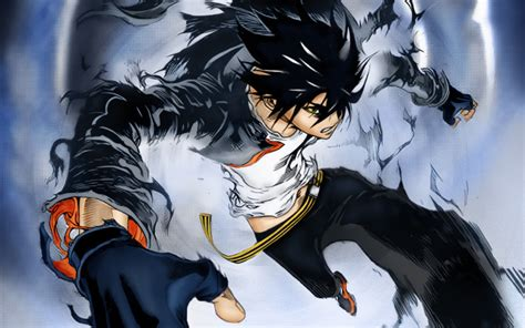 Air Gear Anime Wallpaper - air gear wallpaper wallpaper
