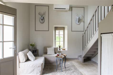 chambre de charme avec belgique clos marcs maison d 39 hôtes de charme