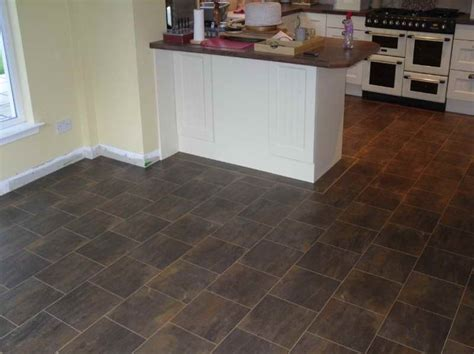 kitchen vinyl tile miscellaneous luxury vinyl tile reviews best hardwood 3440