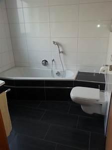 Badewanne Für Kleines Bad : gerd nolte heizung sanit r raumsparwanne badewanne f r kleine b der ~ Bigdaddyawards.com Haus und Dekorationen