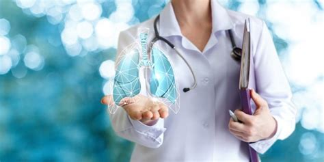 pulmonary doctors   jersey hunterdon pulmonary