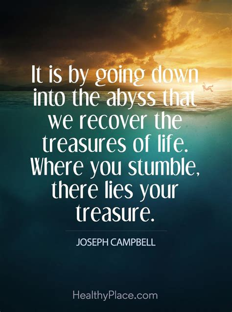 quotes  addiction addiction recovery healthyplace