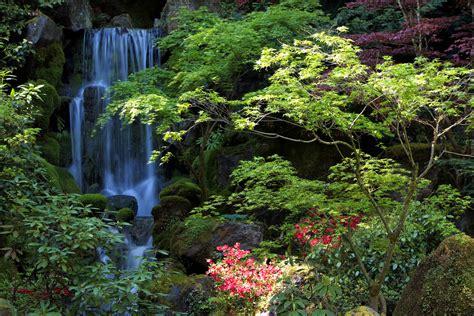 garden in portland oregon japanese garden portland oregon 2015 personal blog