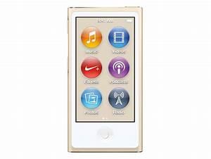 Ipod Nano Kaufen : handy tablet oder laptop gebraucht und neu bei myswooop ~ Jslefanu.com Haus und Dekorationen