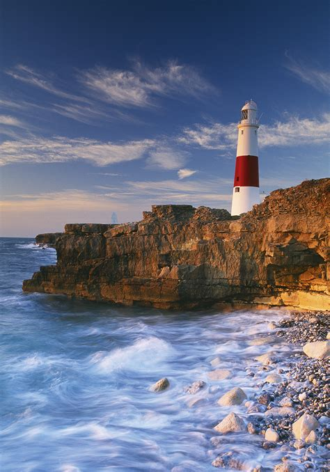 photo location guide portland bill amateur photographer