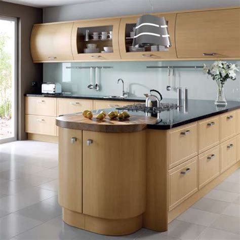 kitchen cupboard interior fittings 25 best ideas about replacement kitchen cupboard doors on