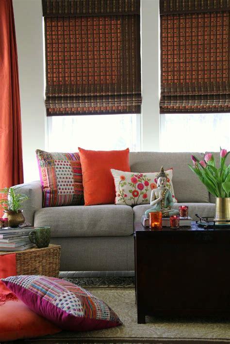 indian inspired   livingroomvia atrajeesood