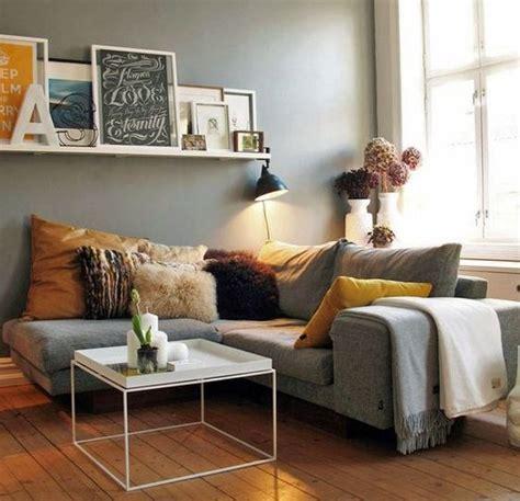canapé en plume une déco cocooning pour un salon cosy et chaleureux