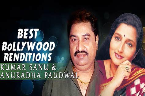 Download Bollywood~kumar Sanu