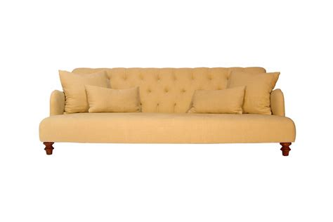 Sofa Furniture Sale by 30 Inspirations Of Funky Sofas For Sale