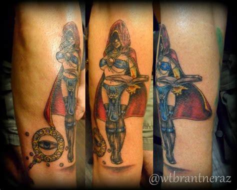 latest sorcerer tattoos find sorcerer tattoos