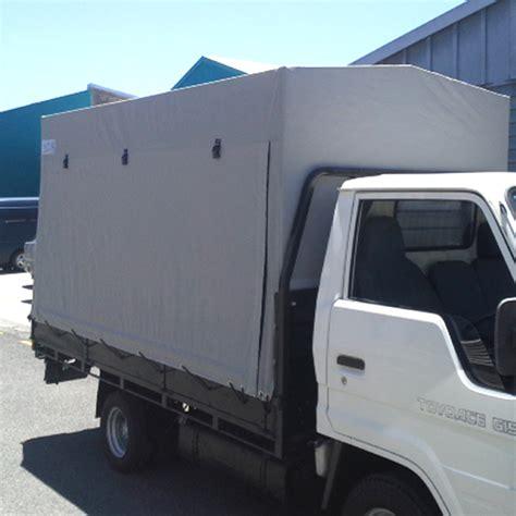 trucks commercial