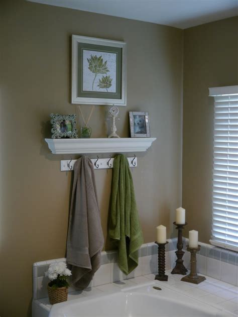 Bathroom Towel Hanging Ideas by Best 25 Hanging Bath Towels Ideas On Towel