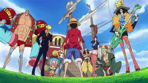 'one Piece 761'