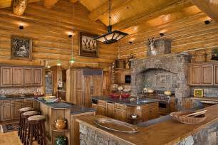 amazing kitchens design with rustic elements home design