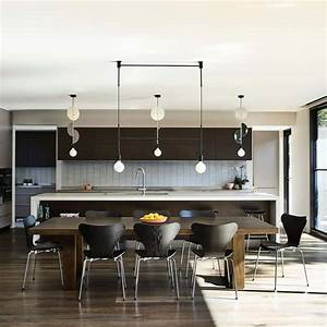 Top, 5, Ideas, For, Modern, Kitchen, 2020, 56, Photos, And, Videos