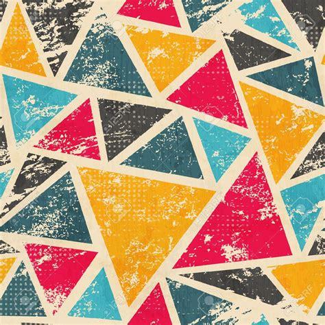30+ Grunge Patterns Backgrounds Textures Design Trends