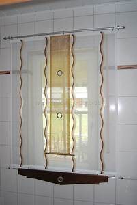 Gardinen Für Badezimmer : gardinen archive gardinen deko ~ Michelbontemps.com Haus und Dekorationen