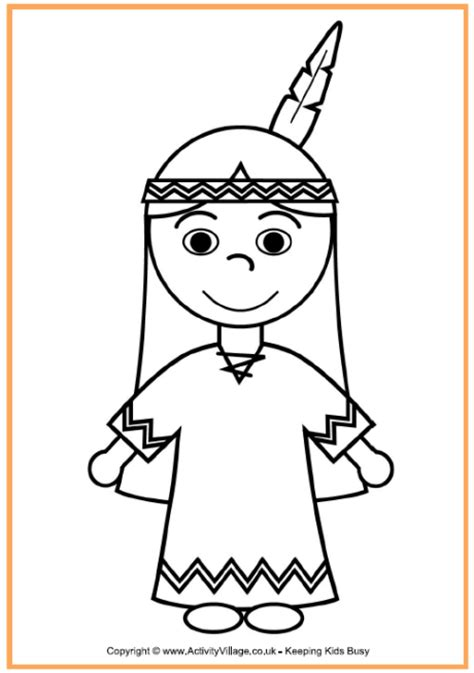 missive  coriander bats native american coloring pages