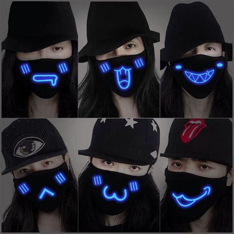 surgical masks scrub masks images  pinterest