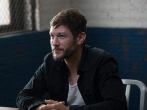 michael graziadei biography affair single ethnicity