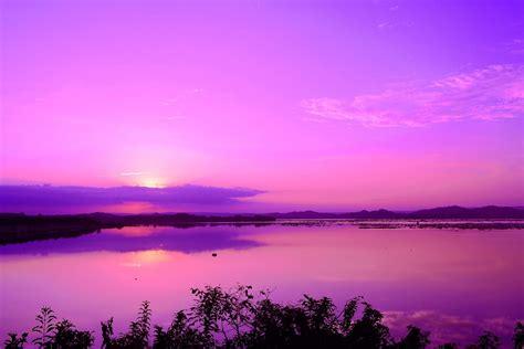 pink cloud images full hd  wallpaper