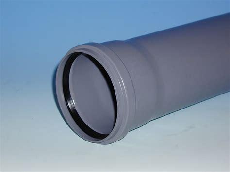 ht rohr maße abwasserrohre typische materialien entw 228 sserung