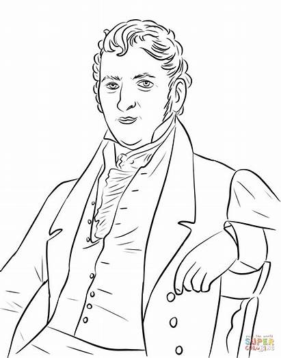 Coloring Pages Samuel Hannah Eli Sensational Getcolorings