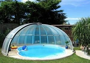Pool Für Den Garten : swimmingpool im garten welcher gartenpool w re passend f r sie ~ Sanjose-hotels-ca.com Haus und Dekorationen