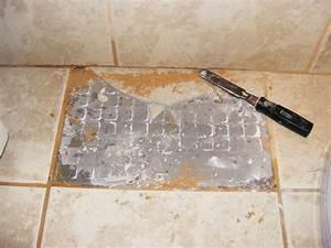 Design of removing ceramic floor tile remove ceramic tile for How to remove grout from floor tile
