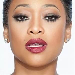 Trina Net Worth (Richest Female Rapper) 2017 • Higgington Post